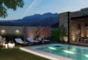 Foto de departamento en venta en Contry, Monterrey, Nuevo León, 13665184,  no 01