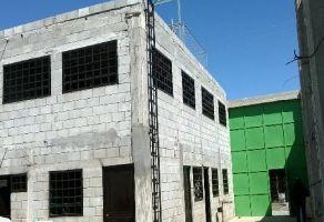 Foto de terreno habitacional en venta en Ampliación Zaragoza, Torreón, Coahuila de Zaragoza, 21204489,  no 01