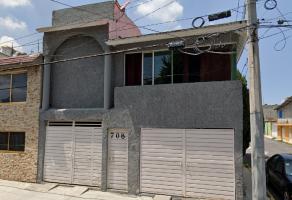 Foto de casa en venta en Ocho Cedros, Toluca, México, 16156517,  no 01