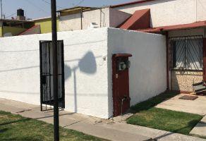 Foto de casa en venta en C.T.M. Aragón, Gustavo A. Madero, Distrito Federal, 7149820,  no 01