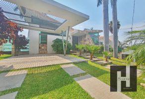 Foto de casa en venta en Lomas de Cocoyoc, Atlatlahucan, Morelos, 20292373,  no 01