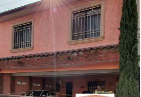 Foto de casa en venta en Cumbres de Santa Clara 1 Sector, Monterrey, Nuevo León, 15445864,  no 01