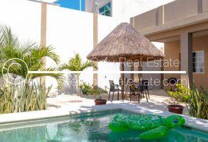 Foto de casa en venta en Chelem, Progreso, Yucatán, 15389683,  no 01