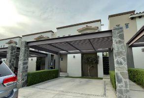 Foto de casa en venta en Cabo San Lucas Centro, Los Cabos, Baja California Sur, 21991961,  no 01
