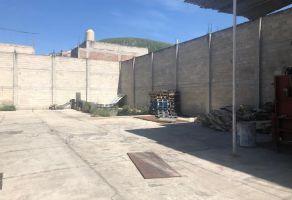 Foto de bodega en venta en El Tenayo Centro, Tlalnepantla de Baz, México, 21848296,  no 01