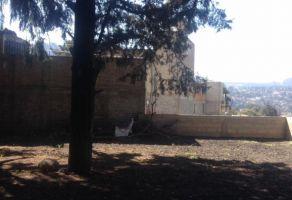 Foto de terreno habitacional en venta en San Miguel Xicalco, Tlalpan, DF / CDMX, 16020326,  no 01