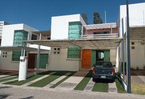 Foto de casa en venta en Cumbres del Mirador, Querétaro, Querétaro, 17602762,  no 01