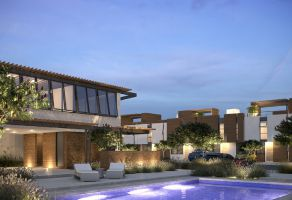Foto de casa en venta en 10 de Abril, Celaya, Guanajuato, 15130478,  no 01