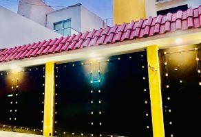 Foto de casa en venta en Jardines de Satélite, Naucalpan de Juárez, México, 20634256,  no 01