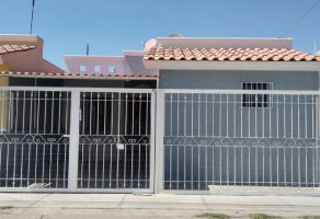 Foto de casa en venta en Maravillas, Jesús María, Aguascalientes, 21699743,  no 01