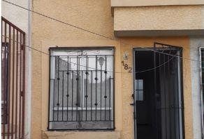 Foto de casa en venta en Valle San Pedro, Tecámac, México, 17913396,  no 01