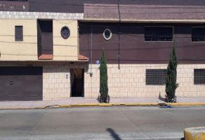 Foto de casa en venta en El Sifón, Iztapalapa, DF / CDMX, 6916661,  no 01