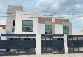 Foto de casa en venta en Granjas del Sur, Puebla, Puebla, 20460128,  no 01