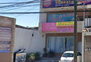 Foto de local en renta en Puesta del Sol, Guadalupe, Nuevo León, 22126709,  no 01