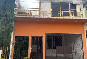Foto de casa en renta en Lomas de Cartagena, Tultitlán, México, 21274981,  no 01