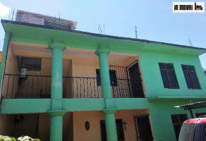 Foto de departamento en renta en San Bartolo Coyotepec, San Bartolo Coyotepec, Oaxaca, 21572207,  no 01