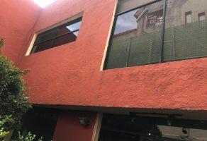 Foto de casa en venta en Lomas de Padierna, Tlalpan, DF / CDMX, 15579369,  no 01