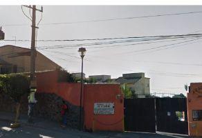Foto de casa en condominio en venta en Chamilpa, Cuernavaca, Morelos, 10241186,  no 01