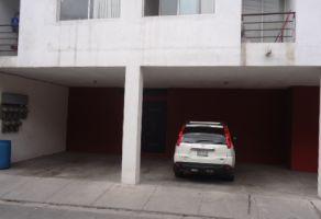 Foto de departamento en renta en San Pedro Garza Garcia Centro, San Pedro Garza García, Nuevo León, 20635298,  no 01