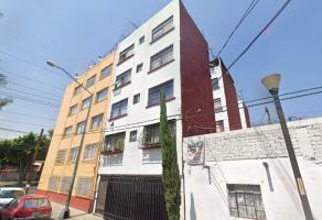 Foto de departamento en venta en San Pedro, Iztacalco, DF / CDMX, 20933758,  no 01