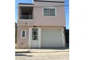 Foto de casa en venta en Santa María, San Francisco del Rincón, Guanajuato, 15215469,  no 01