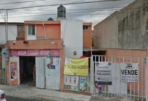 Foto de casa en venta en La Hacienda, Puebla, Puebla, 9662641,  no 01