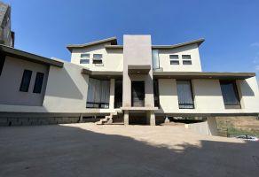 Foto de casa en venta en Pedregal Playitas, Ensenada, Baja California, 16108934,  no 01
