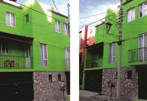 Foto de casa en venta en San Javier 1, Guanajuato, Guanajuato, 22284747,  no 01