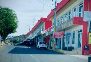 Foto de local en renta en Luz María, Corregidora, Querétaro, 15305456,  no 01