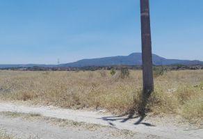 Foto de terreno habitacional en venta en Tala Centro, Tala, Jalisco, 6933264,  no 01