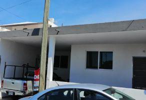Foto de casa en venta en Villa Sol, Monterrey, Nuevo León, 15454576,  no 01