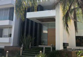 Foto de casa en venta en Pontevedra, Zapopan, Jalisco, 6638898,  no 01