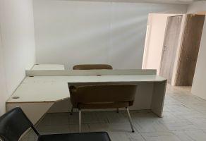Foto de oficina en renta en Las Campanas, Querétaro, Querétaro, 20287609,  no 01