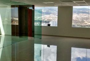 Foto de oficina en renta en Hacienda de las Palmas, Huixquilucan, México, 6531848,  no 01