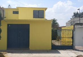 Foto de casa en venta en Ojo de Agua, Tecámac, México, 15302943,  no 01