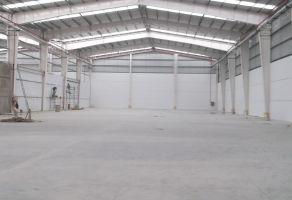 Foto de bodega en renta en Industrial Alce Blanco, Naucalpan de Juárez, México, 19731323,  no 01
