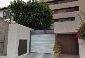 Foto de departamento en renta en Chapultepec, Tijuana, Baja California, 22027224,  no 01