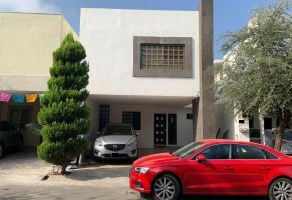 Foto de casa en venta en Cumbres Renacimiento, Monterrey, Nuevo León, 17354605,  no 01