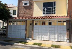 Foto de casa en venta en Colinas Del Rey, Zapopan, Jalisco, 18753588,  no 01