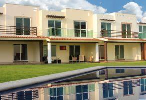Foto de casa en venta en Las Ánimas, Temixco, Morelos, 14902587,  no 01