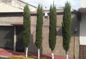 Foto de casa en venta en 5 de Mayo, Miguel Hidalgo, DF / CDMX, 15224299,  no 01