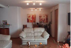 Foto de departamento en venta en Portales Oriente, Benito Juárez, DF / CDMX, 20365942,  no 01