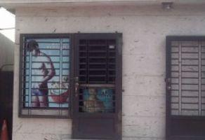Foto de local en renta en San Nicolás de los Garza Centro, San Nicolás de los Garza, Nuevo León, 15771779,  no 01
