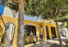 Foto de casa en venta en Zona Central, La Paz, Baja California Sur, 20605425,  no 01