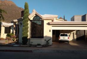 Foto de casa en venta en Lomas de Miramar, Guaymas, Sonora, 22232488,  no 01