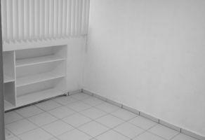 Foto de cuarto en renta en Ermita, Benito Juárez, Distrito Federal, 5818069,  no 01