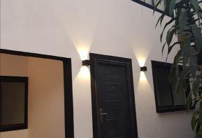 Foto de departamento en renta en Nueva Santa Maria, Azcapotzalco, DF / CDMX, 15240895,  no 01
