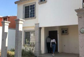 Foto de casa en venta en Guanajuato, Saltillo, Coahuila de Zaragoza, 21000427,  no 01