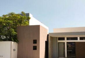Foto de casa en venta en Valle Real, Colima, Colima, 17270328,  no 01