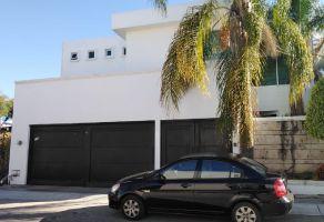 Foto de casa en venta en Bosques del Refugio, León, Guanajuato, 20894293,  no 01
